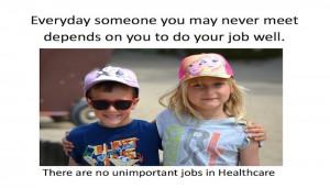 Unimport jobs700